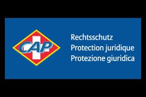 CAP protection juridique