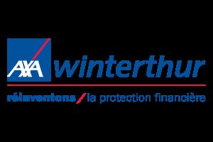 Axa Winterthur